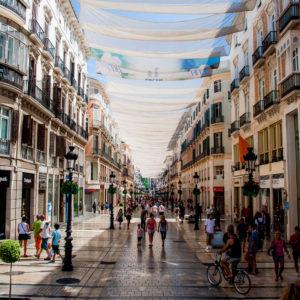 Calle Larios1