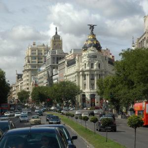 Calle de Alcalá2