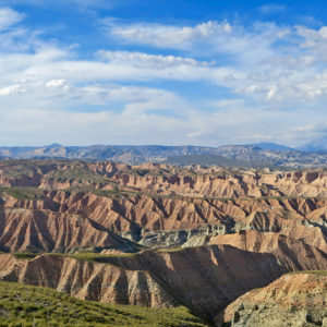 Desierto de Gorafe1