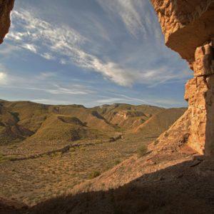 Desierto de Gorafe2