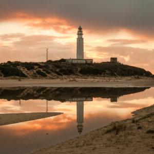 Faro Trafalgar