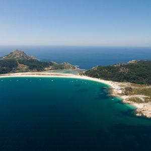 Islas Atlánticas de Galicia2