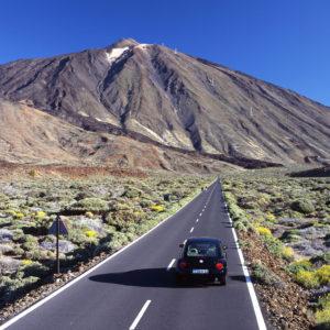 Parque Nacional del Teide2