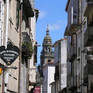 Rúa do Franco2