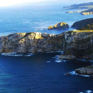 Cabo de Peñas1