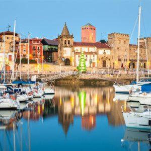 Gijón1
