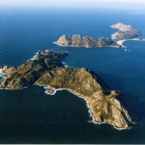 Islas Cíes1