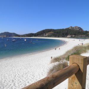 Islas Cíes2