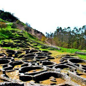 Monte Santa Tecla1