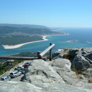 Monte Santa Tecla2
