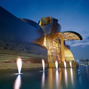 Museo Guggenheim1