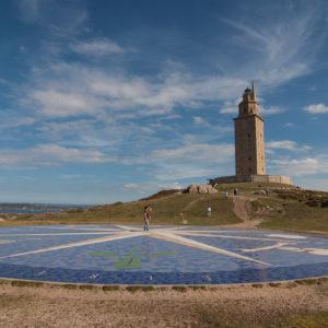 Torre de Hércules1