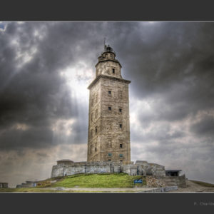 Torre de Hércules2