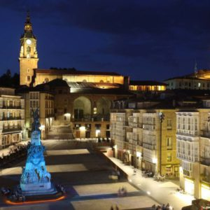 Vitoria-Gasteiz1