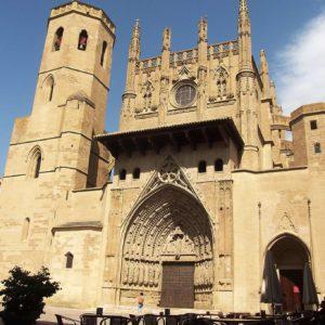 Huesca2