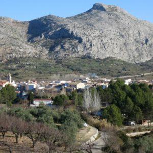 Marina Alta1
