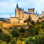 Towns, castles, sea and nature in the Valencian Community