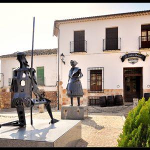 Pueblos Quijote1