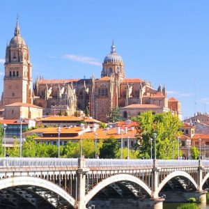 Salamanca2