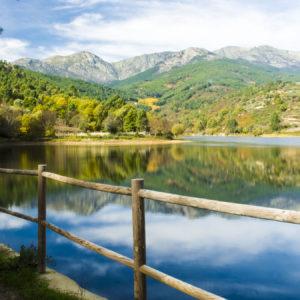 Sierra de Gredos2