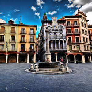 Teruel1