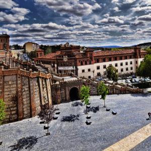 Teruel2