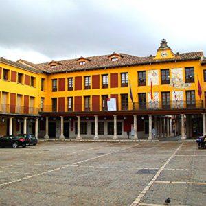 Tordesillas2