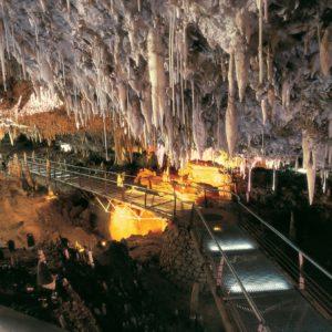 Cueva del Soplao1