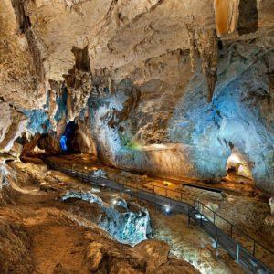 Cueva del Soplao2