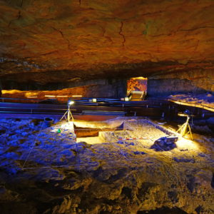 Cuevas de Altamira1