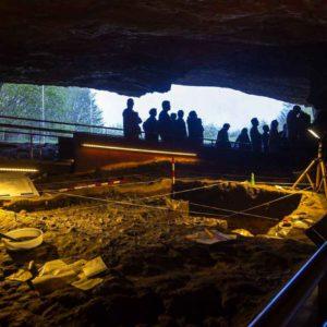 Cuevas de Altamira2