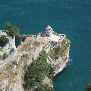 Faro del Caballo1