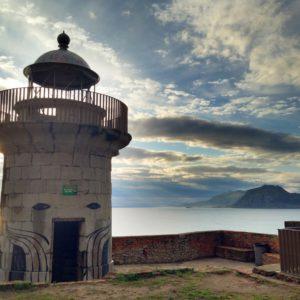 Faro del Caballo2