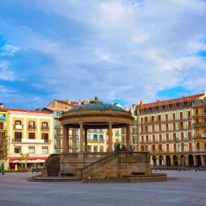 Pamplona1