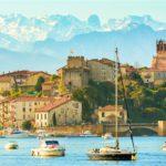 Legado artístico, cultural y naturaleza en Navarra