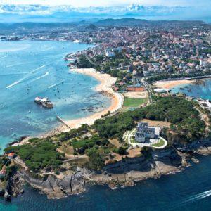 Santander1