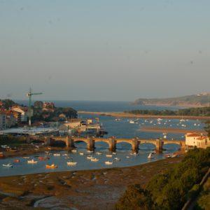 Santillana del Mar1
