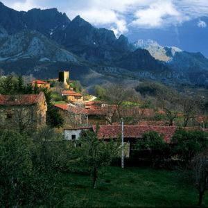Valle de Liébana1