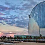 Naturaleza y patrimonio con un marcado pasado en Murcia