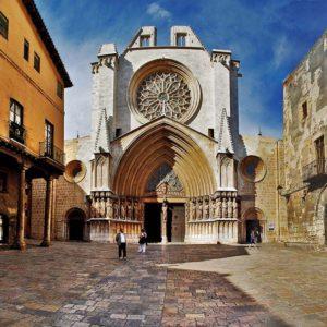 Tarragona2